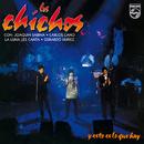 ... Y Esto Es Lo Que Hay (Live - Remastered)/Los Chichos
