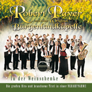 In Der Weinschenke/Robert Payer und seine Original Burgenlandkapelle