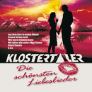 Die schönsten Liebeslieder/Klostertaler