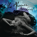 The Absence/Melody Gardot