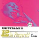 エラ・フィッツジェラルド selected by ジョー・ウイリアムス/Ella Fitzgerald