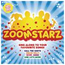 Zoomstarz/Zoomstarz