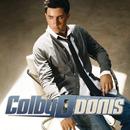 Colby O/Colby O'Donis