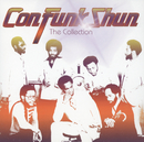 The Collection/Con Funk Shun