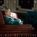 A Moving Picture (Deluxe Edition)/Devlin