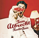 Radio Tom/Tom Albrecht