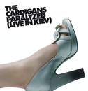 Paralyzed/The Cardigans