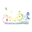 A Place Called Happiness/DJ Orkidea
