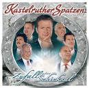 Zufall oder Schicksal ((Download-Version with Bonus-Track))/Kastelruther Spatzen