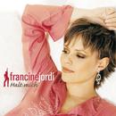 Halt mich/Francine Jordi