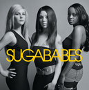 Ugly (Acoustic Version)/Sugababes