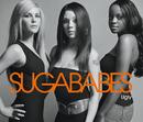 Ugly (Le Doux Remix)/Sugababes