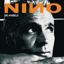 Nino/Nino de Angelo