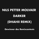 Darker (Dhahii Remix)/Nils Petter Molvaer
