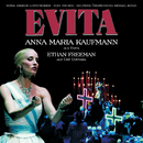 Evita - German Cast Bremen/Anna Maria Kaufmann