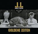 Goldene Zeiten/Johnny Liebling