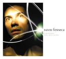 Our Hearts Will Beat As One/David Fonseca
