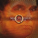 Lakme (International e-release)/Mike Oldfield