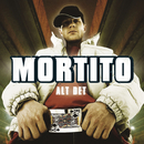 Alt Det/Mortito