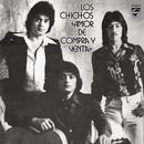 Amor De Compra Y Venta (Remastered)/Los Chichos