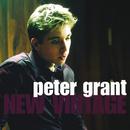 New Vintage/Peter Grant