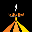 It's Like That(E-Single)/Mariah Carey