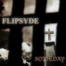 Someday/Flipsyde