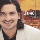 Huellas/José García