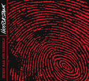 Every Man For Himself ((Red Package))/Hoobastank