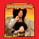 Number One Spot (int'l - 2 trk single)/Ludacris