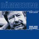 Dämmerung/Franz Josef Degenhardt