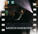 Mockingbird (International Version)/Eminem