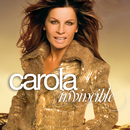 Invincible/Carola