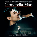 Cinderella Man (Soundtrack)/Thomas Newman, Various Artists