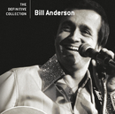 BILL ANDERSON/THE DE/Bill Anderson