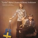 BJORN & BENNY/LYCKA/Björn Ulvaeus, Benny Andersson