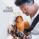 The City/Paul Brown