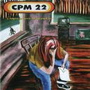 Chegou A Hora De Recomeçar/CPM 22