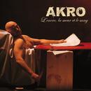 L'encre, la sueur et le sang/Akro