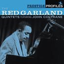 プレスティッジ・プロファイルズ/Red Garland