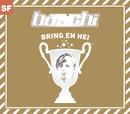 Baschi - Bring En Hei/Baschi