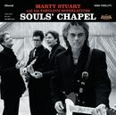 Souls' Chapel/Marty Stuart And His Fabulous Superlatives