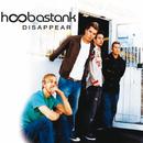 Disappear (Int'l ECD maxi)/Hoobastank