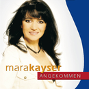 Angekommen/Mara Kayser
