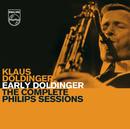 KLAUS DOLDINGER/EARL/Klaus Doldinger