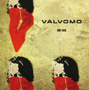 Ovi Ois / Single/Valvomo