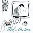 Pega Vida/Kid Abelha