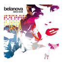 Dulce Beat/Belanova