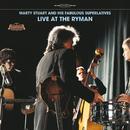 Live At The Ryman/Marty Stuart And His Fabulous Superlatives