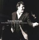 Sånger för ensamma älskare / Levande på Slagthuset 98.11.27/Tommy Körberg
